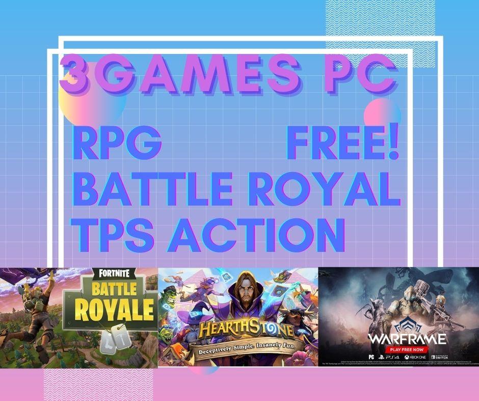 Remove term: GAME Battle Royal GAME Battle RoyalRemove term: GAME FREE GAME FREERemove term: GAME PC GAME PCRemove term: GAME RPG GAME RPGRemove term: game TPSAction game TPSActionRemove term: เกมPC ชื่อดังที่เล่นสนุก เล่นมันส์ แถมเล่นฟรี เกมPC ชื่อดังที่เล่นสนุก เล่นมันส์ แถมเล่นฟรีRemove term: Fortnite Battle Royale Fortnite Battle RoyaleRemove term: Hearthstone HearthstoneRemove term: แนะนำเกมคอม แนะนำเกมคอมRemove term: รีวิวเกมคอม รีวิวเกมคอมRemove term: เกมคอมเล่นฟรี เกมคอมเล่นฟรีRemove term: Warframe Warframe ทางเราได้คัดสรรตัวเกม 3 อันดับเกมPC เล่นฟรี ที่ผู้เล่นไม่จำเป็นต้องเสียเงินเพื่อดาวน์โหลดมาเล่น แถมเป็นเกมPC ชื่อดังที่เล่นสนุก เล่นฟรี
