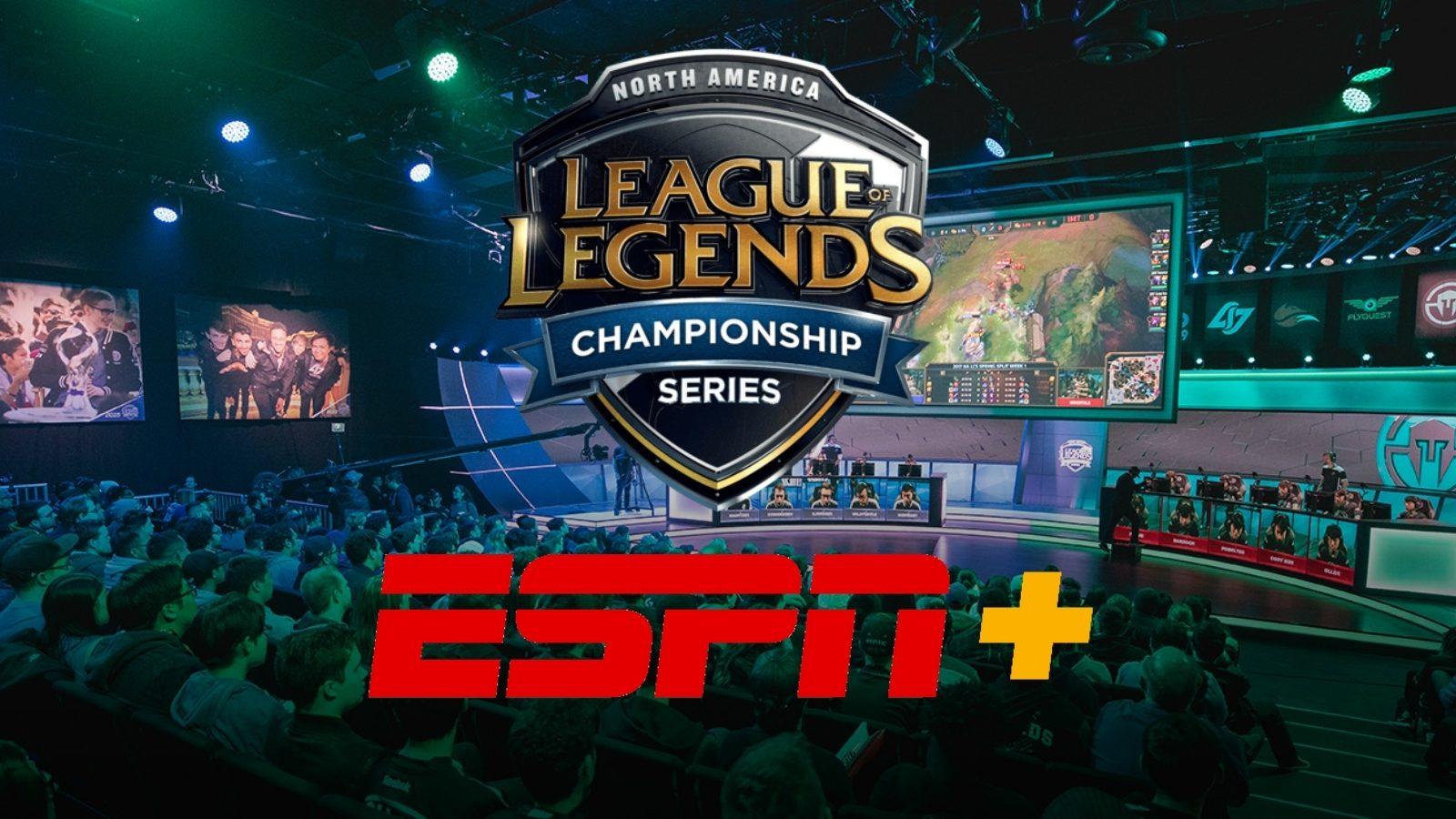 League of Legends เกมแนว MOBA ในตำนานอีกหนึ่งเกมที่ยังคงได้รับความนิยมอย่างต่อ