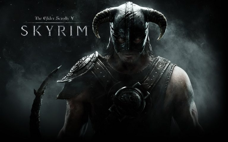 The Elder Scrolls V: Skyrim Special Edition เกมส์ออฟไลน์ PC