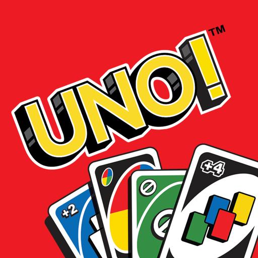 UNO! การกลับมาของเกมไพ่ในตำนาน สุดยอดเกมปาร์ตี้ 2020 เกมออนไลนืมือถือ ยังคงคาแรกเตอร์ของไพ่ UNO ที่เราเคยเล่นกับเพื่อน ๆ ไว้ทุกประการ