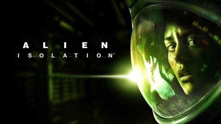 เกมล่าเอเล่นกับเพื่อน ภาพโครตสวยสมจริง Alien: Isolation ผู้จัดจำหน่ายที่หยิบเอาเกมนี้มาพัฒนาก็คือ SEGA alien-isolation เกมเอเล่น2020 Alien: IsolationRemove term: Feral Interactive Feral InteractiveRemove term: SEGA SEGARemove term: Weyland-Yutani Weyland-YutaniRemove term: เกมpcออนไลน์ เกมpcออนไลน์Remove term: เกมคอมภาพสมจริง เกมคอมภาพสมจริงRemove term: เกมคอมออนไลน์2020 เกมคอมออนไลน์2020Remove term: เกมต่อสู้กับเอเลี่ยน เกมต่อสู้กับเอเลี่ยนRemove term: เกมต่อสู้กับเอเลี่ยน สัตว์ประหลาด มนุษย์ต่างดาว ไดโนเสา เกมต่อสู้กับเอเลี่ยน สัตว์ประหลาด มนุษย์ต่างดาว ไดโนเสา