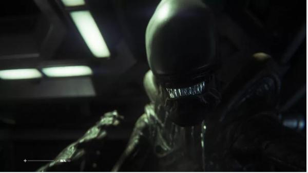 เกมล่าเอเล่นกับเพื่อน ภาพโครตสวยสมจริง Alien: Isolation ผู้จัดจำหน่ายที่หยิบเอาเกมนี้มาพัฒนาก็คือ SEGA alien-isolation เกมเอเล่น2020