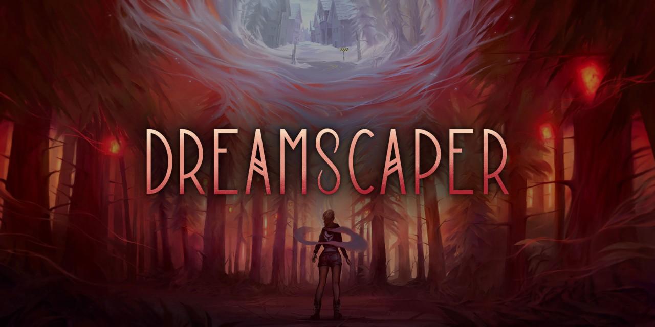 แคสสิดี้ สาวน้อยผู้ตกอยู่ในภาวะของโรคซึมเศร้า Dreamscaper เกมคอมน่าเล่น ปี2020 เกมคอมลึกลับน่าค้นหา เกมคอมภาพโครตสวย เกมผจญภัยทะเลเกมใหม่ Dreamscaper GAME PC GAME PC Offline GAME RPG GAME SURVIAL HORROR รีวิวเกมคอม เกม PC น่าเล่น2020 เกมคอมน่าเล่น เกมคอมสุดลึกลับ เกมผจญภัยใต้ทะเล แนะนำเกมคอม