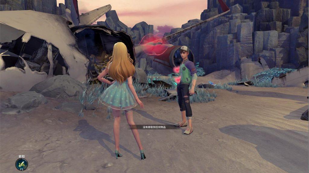 เกมติดเกาะร้าง เป็นเกมแนวออกผจญภัยเอาตัวรอด ที่ผู้เล่นสามารถชวนเพื่อน ๆ เล่นด้วยได้ เกมPC Island of Deception เล่นฟรีแนวผจญภัย Multiplayer Remove term: เกมpcเอาชีวิตรอดกลางเกาะร้าง เกมpcเอาชีวิตรอดกลางเกาะร้างRemove term: เกมคอมภาพสมจริง เกมคอมภาพสมจริงRemove term: เกมคอมออนไลน์ฟรี เกมคอมออนไลน์ฟรีRemove term: pc survival online pc survival onlineRemove term: Island of Deception Island of DeceptionRemove term: เกมคอม ผจญภัย ออนไลน์ เกมคอม ผจญภัย ออนไลน์