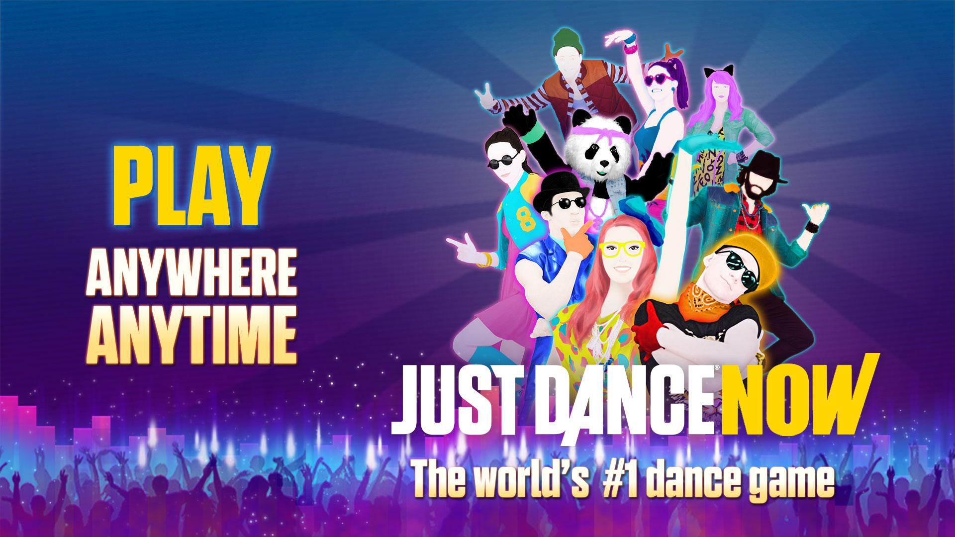 แต่สำหรับใครที่ขี้เกียจไปออกกำลังกาย และยังเป็นคนที่ชื่นชอบเสียงเพลงและรักการเต้น เกม Just Dance Now เกมเต้นออกกำลังกายทั่วโลก Remove term: เกมเต้นออนไลน์ เกมเต้นออนไลน์Remove term: เกมมือถือ2020 เกมมือถือ2020Remove term: เกมออกกำลังกาย2020 เกมออกกำลังกาย2020Remove term: Game Dance Online Game Dance OnlineRemove term: เกมมาใหม่2020 เกมมาใหม่2020