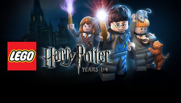 รีวิวเกม Lego Harry Potter Yesr 1-4 เป็นแนวเกมประเภทแอคชั่น ไม่เน้นจริงจังเน้นคลายเครียดมากกว่ากึ่งๆ Open World เกมมือถือแนวLEGO แฮรี่พอตเตอ