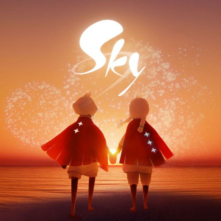 SKY children of the Light เกมภาพสวยเป็น เกมมือถือผจญภัย ที่จัดอยู่ในหมวดหมู่ของ เกมสำหรับครอบครัว (Family Games) ได้รับเรทติ้งสูงถึง 4.9/5 Remove term: thatgamecompany thatgamecompanyRemove term: SKY children of the Light SKY children of the LightRemove term: เกมภาพน่ารัก เกมภาพน่ารักRemove term: เกมมือถือภาพสวย2020 เกมมือถือภาพสวย2020Remove term: เกมมือถือผจญภัย2020 เกมมือถือผจญภัย2020Remove term: เกมมือถือยอดฮิต เกมมือถือยอดฮิตRemove term: game mobile adventure game mobile adventure