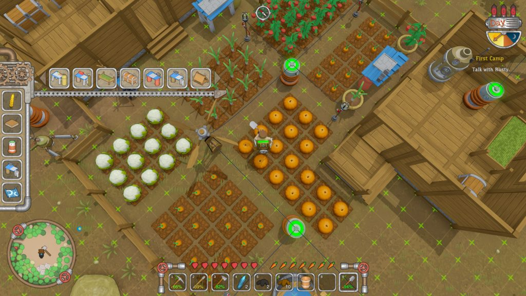 เกมpc มาใหม่ปี2021 Scrapnaut เกมเอาตัวรอด สำรวจโลก  และจัดการชีวิต จัดการฟาร์มของคุณ ผักของคุณ และผลิตไฟฟ้า สร้างบ้านของคุณ Remove term: เกมเอาชีวิตรอด2021 เกมเอาชีวิตรอด2021Remove term: เกมทำฟาร์ม ปลูกผัก ออนไลน์ เล่นเกับเพื่อน เกมทำฟาร์ม ปลูกผัก ออนไลน์ เล่นเกับเพื่อนRemove term: เกมPCมาใหม่ปี2021 เกมPCมาใหม่ปี2021Remove term: เกมคอมน่าเล่น เกมคอมน่าเล่นRemove term: แนะนำเกมคอม แนะนำเกมคอมRemove term: เกมคอมมาใหม่ เกมคอมมาใหม่Remove term: เกมปลูกผักทำฟาร์มเอาชีวิตรอดคราฟของ2021 เกมปลูกผักทำฟาร์มเอาชีวิตรอดคราฟของ2021Remove term: Scrapnaut Scrapnaut