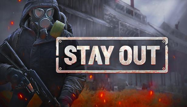 เกม PC แนวเอาชีวิตรอด ที่มีความน่าเล่น และน่าสในเป็นอย่างมาก กับเกมที่มีชื่อว่า Stay Out ด้วยคอนเซ็ปเกมที่ได้รับแรงบรรดาลใจมาจากเรื่องจริงนั่นเอง Remove term: เกมเอาชีวิตรอด2020 เกมเอาชีวิตรอด2020Remove term: pc survival online pc survival onlineRemove term: เกมเอาตัวรอด เกมเอาตัวรอดRemove term: เกมทหาร เกมทหารRemove term: Stay Out Stay Out