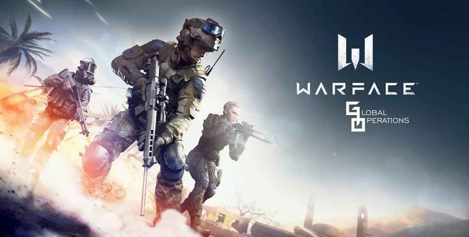 Remove term: เกมทหาร เกมทหารRemove term: Warface WarfaceRemove term: เกมยิงมันส์ๆ 2020 เกมยิงมันส์ๆ 2020Remove term: เกมรบสุดมันส์ เกมรบสุดมันส์ แต่ที่สำคัญคือเป็นตัวเกมเล่นฟรีที่มากไปด้วยคุณภาพ อย่างเกม PC ที่มีชื่อว่า แนวไล่ยิงธีมทหารสุดมันส์อย่าง Warface เกมเล่นฟรีบน PC นั่นเอง