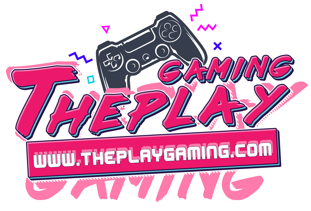 www.theplaygaming.com