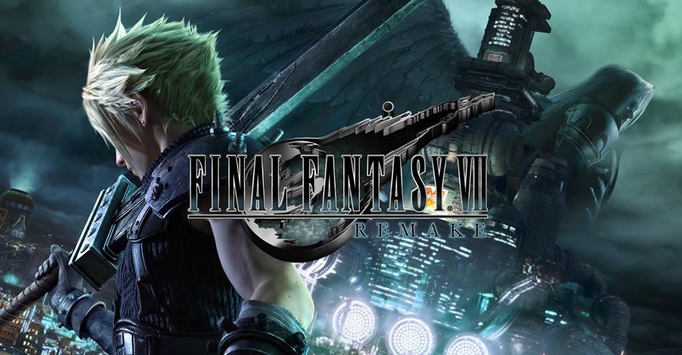 Final Fantasy เกม เกมที่ดัดแปลงมาจากการ์ตูนหรือภาพยนตร์ อย่างเช่น Final Fantasy เกม นี้เนื่องจากการ์ตูนหรือภาพยนตร์เหล่านั้น เกมpc สนุกๆ