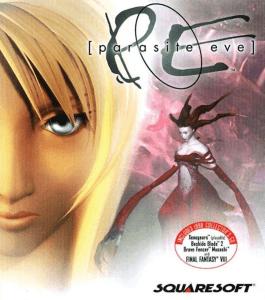 Parasite Eve เกมแนว Survival Horror จะเต็มไปด้วยความหลอนและความสยองขวัญ หากพูดถึงเกมแนวนี้ เป็นช่วงที่เกมแนว Survival Horror