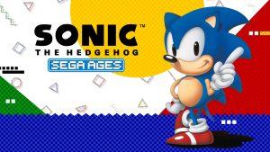 Sonic the Hedgehog ช่วงยุค 90 นั้นเป็นช่วงที่อุตสาหกรรมเกมได้มีการเปลี่ยนแปลงอย่างรวดเร็ว เกมมือถือ sonic mobile วิธีการเล่นก็ง่ายๆ