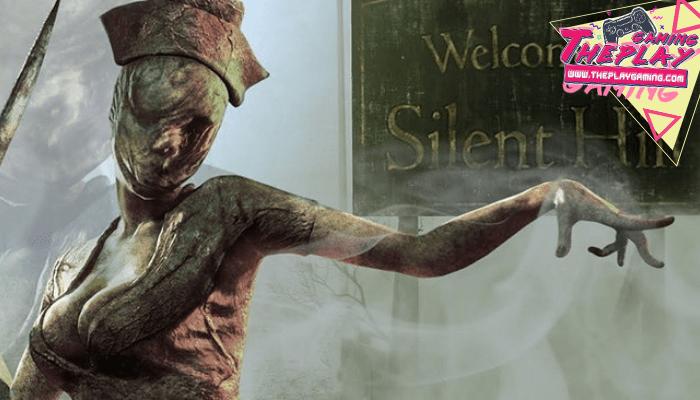 เกม Silent Hill 1 เกมแนว Survival Horror ในตำนานที่ไม่มีวันตาย นั่นก็คือ เกม Silent Hill 1 เกมภาคแรกจากค่ายโคนามิ ที่ออกมามากมายถึง 4 ภาค