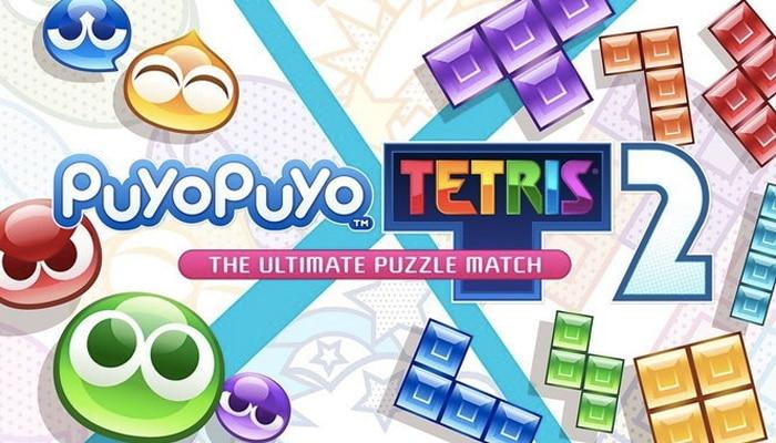 เกม tetris เกมอมตะยอดฮิตถึงปัจจุบัน
