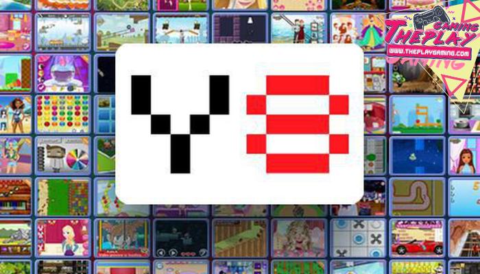 เกมส์ y8 ตำนานเกมแฟลชที่ยังคงอยู่ เกมบนเว็บบราวเซอร์ ต่างๆ เกมที่ให้ความรู้สึกเดียวกันกับเกมแฟลชในยุคสมัยก่อน เล่นเกมบนคอมพิวเตอร์