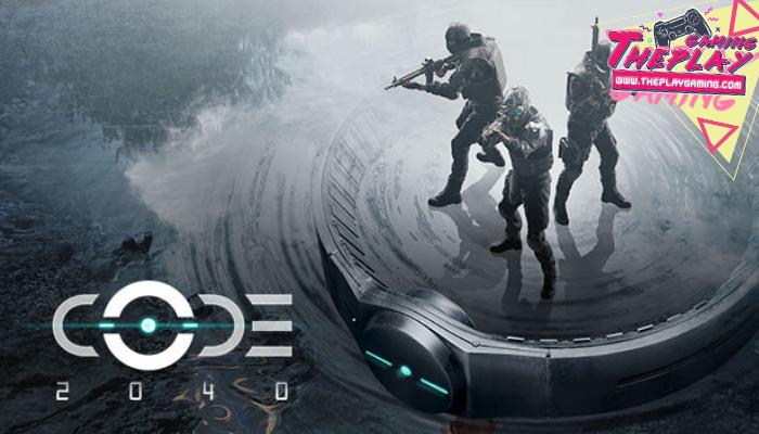 CODE2040 เกมแนว Battle Royal น้องใหม่ที่น่าสนใจยุคที่เกมแนว Battle royale เฟื่องฟูในวงการเกมออนไลน์จนแทบจะไม่มีเกมแนวไหนมาสู้ได้