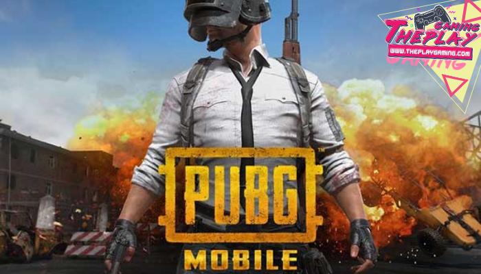 PUBG Mobile คืออะไร เหตุใดจึงได้รับความนิยมอย่างล้นหลาม ก่อนจะมาเป็น เกม PUBG Mobileให้เราได้เล่นกันอย่างสะดวกสบายบนโทรศัพท์มือถือสมาร์ทโฟน