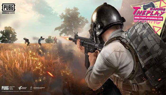 PUBG Mobile เล่นยังไง เรามีเทคนิคสำหรับมือใหม่มาฝากกัน PUBG Mobileเป็นเกมแนว Battle Royalที่กำลังมาแรงในขณะนี้ ได้รับความนิยมบนทุกแพลตฟอร์ม