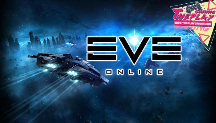 EVE Online เกมออนไลน์แนว sandbox ที่ได้รับความนิยมอย่างต่อเนื่อง เกมแนว sandbox จึงหมายถึงเกมที่ให้อิสระกับผู้เล่นได้อย่างเต็มที่