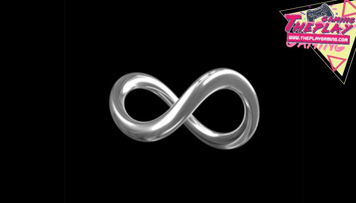 Infinity Loop หมุนวนฝึกสมอง  เกมออฟไลน์ส่วนมากที่ทำออกมาจะมีความคล้ายคลึงกับเกมออไลน์ซะส่วนใหญ่ เอาจริงๆ แล้ว เกมออฟไลน์จำนวนมาก