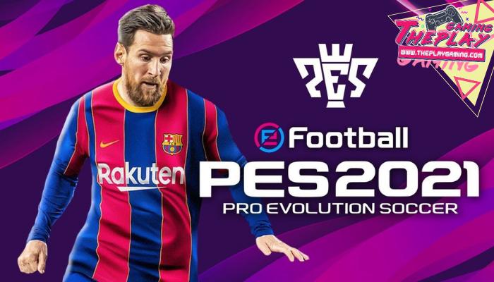 PES จากคอนโซลสุ่มือถือ เกมฟุตบอลสุดอมตะอย่าง Winning Eleven ที่ตอนหลังกลายเป็น Pro Evolution Soccer หรือ PESที่ครองใจผู้เล่นทุกเพศทุกวัย